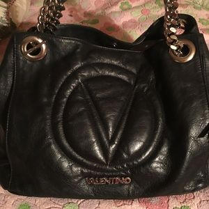 Beautiful Valentino bag
